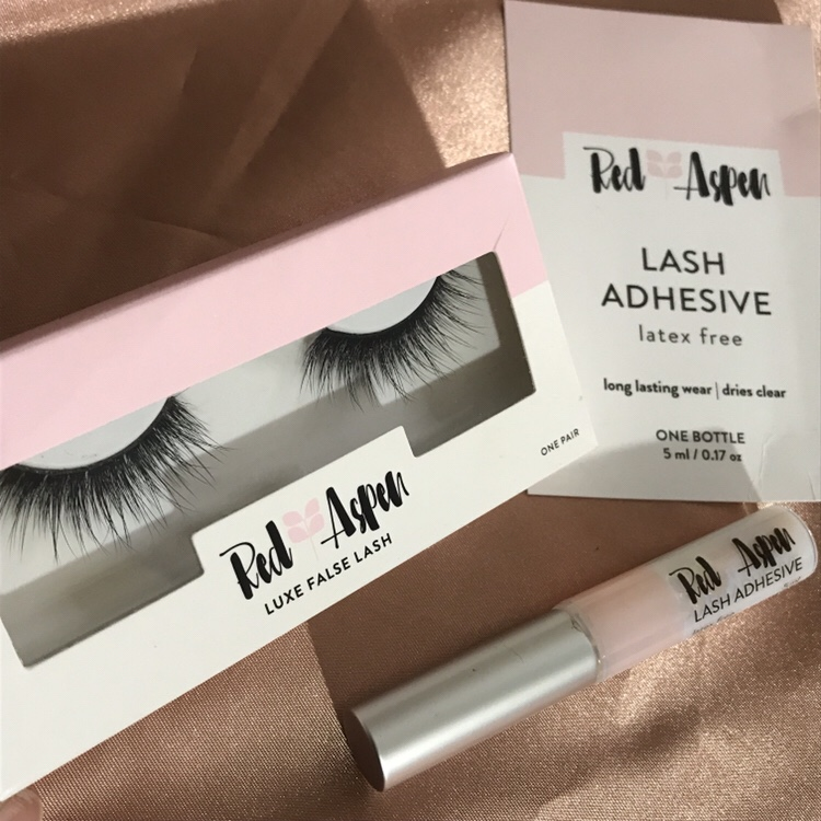223382b3b2f Need to affiliate with a Great Lash Company? Try Red Aspen! – HERAN PARK