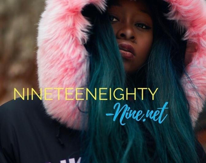 Shop NineteenEighty-Nine.net!