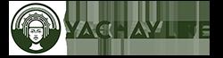 logo_Yachay-Life_Default