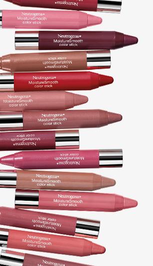makeup-lips-color-stick