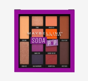 Maybelline-Soda-Pop-Eye-Shadow-Palette.w710.h473.2x