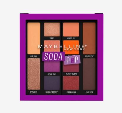 Maybelline-Soda-Pop-Eye-Shadow-Palette.w710.h473.2x