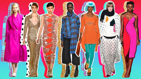 nyfw-trends-feature